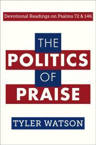 Politics of Praise-page001